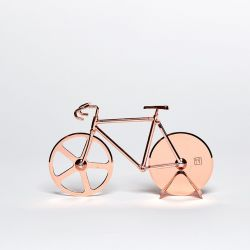 Coupe de Pizza The Fixie | Acheteur