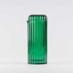 Karaffe Saguaro | Grün