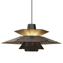 Pendant Lamp PM5 | Black