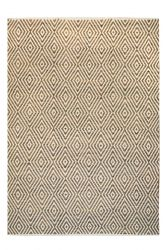 Tapis Cocktail 300 | Beige - Brun