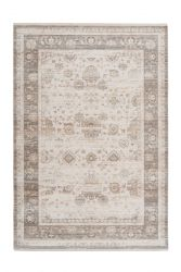 Teppich Baroque 1000 | Beige
