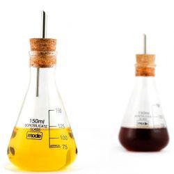 Earl Oil & Vinegar