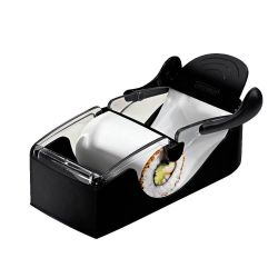 Easy Sushi Roller | Black