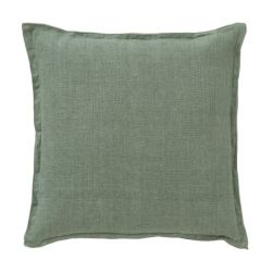 Cushion Cover Linen 50x50 cm | Ivy