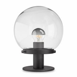 Lampe ATMOSPHERE | Noir