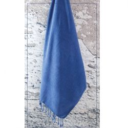 Towel Efes Stone | Blue