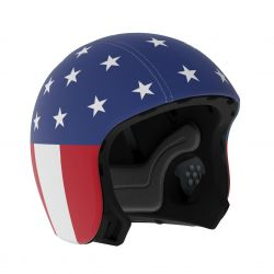 EGG Helmet | Liberty
