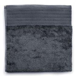 Handdoeken van Egyptisch katoen | Blauw