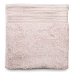 Serviette Egyptien | Roze