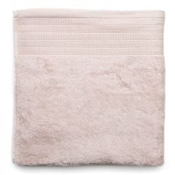 Egyptian Towels | Roze