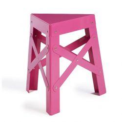 RS Barcelona Eiffel Alu Pink