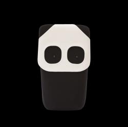 Kuscheltierpanda | Groß