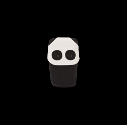 Kuscheltierpanda | Mini