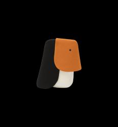 Kuscheltiertukan | Mini