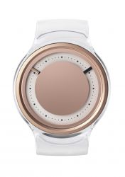 EON | Rose Gold