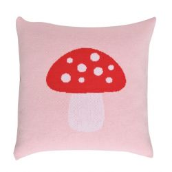 Cushion Fairytale Pink