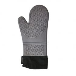 BBQ-Handschuh