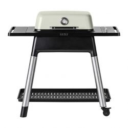 Gas BBQ Force | Grey