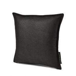 Cushion Indoor | Charcoal
