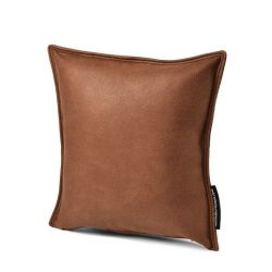 Cushion Indoor | Chestnut