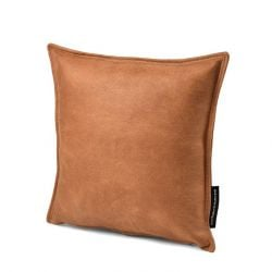 Cushion Indoor | Tan