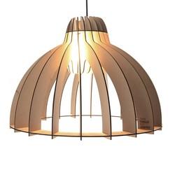 Pendant Lamp Granny Smith Lamp | Natural