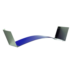 Regal Flex | Blau