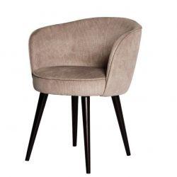 Hombre Chair | Colour Hombre 9