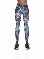 Sport Legging Andromeda