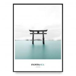 Plakat | Fantasea