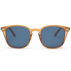 Sunglasses Cooper | Orange