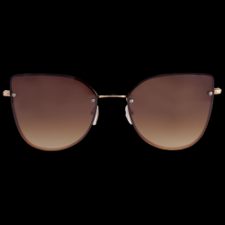 Sunglasses Grace | Brown