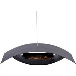 Suspended Bird Feeder | Small