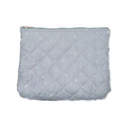 Zip Pouch | Clouds