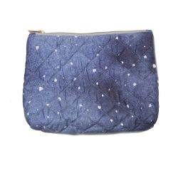 Zip Pouch | Nightfall