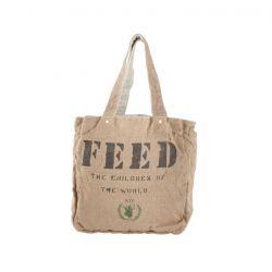Feed1 Bag