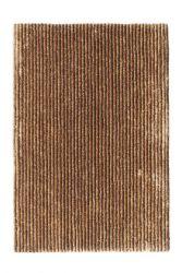 Teppich Felicia 100 | Braun