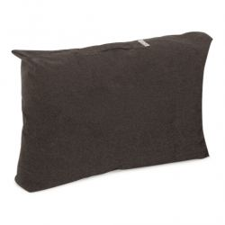 Cushion Felix | Brown