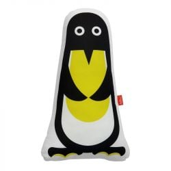 Cushion | Penguin