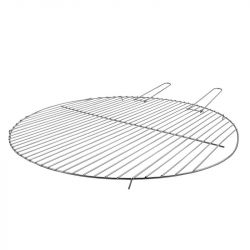 BBQ Grill | For Fire Bowl M