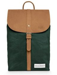 Unisex Backpack SOLSTICE Big | Pine