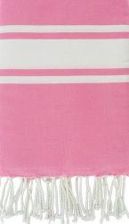 Fouta Bubblegum Roze