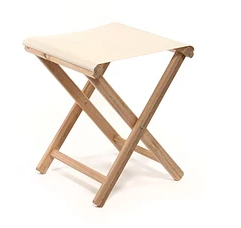 Beach Stool | Natural