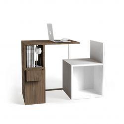 Mini Schreibtisch