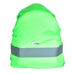 Backpack Cover Finn | Green