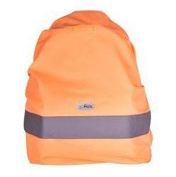 Backpack Cover Finn | Peach
