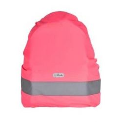 Backpack Cover Finn | Hot Pink