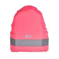 Backpack Cover Finn | Hot Pink