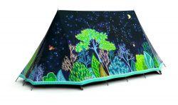 10,000,000 Fireflies