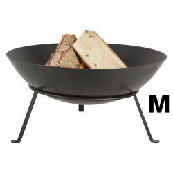 Feuerschale M | 60 cm